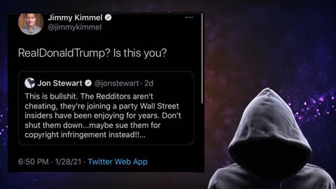 Jimmy Kimmel Is One Of The Worst Late Night Tv Hosts And He Knows It!!!