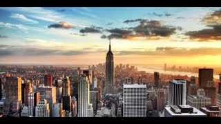 Amazing New York Image - Video
