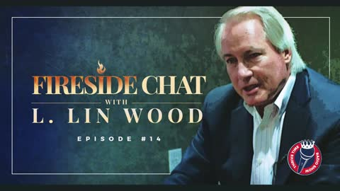 Lin Wood Fireside Chat #14 | President Trump's Cpac Speech + How to Get Vaccine Exemptions
