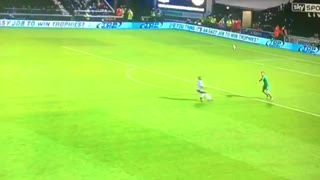 VIDEO: Marcus Rashford goal 1-3 - Video