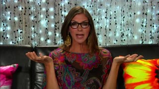 Eyewear Must-Haves with Dwayne Smith - Secrets of the Red Carpet - Video