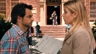 Instructions Not Included (No se aceptan devoluciones) - Video