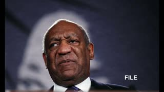 Bill Cosby obtained drugs to give to women for sex - Video
