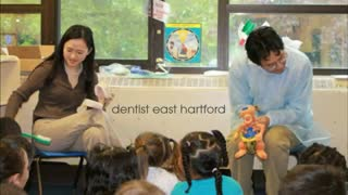 dentist east hartford - Video
