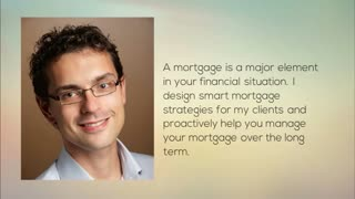 mortgage lender edmonton - Video