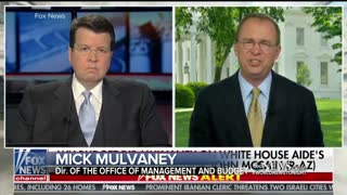 White House comments after callous remarks about John McCain - Video