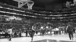 LA Clippers Highlights - Video