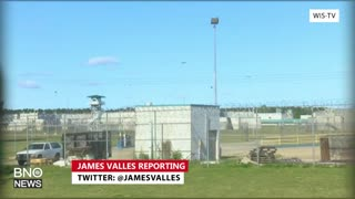 7 Inmates Killed in South Carolina Prison Riot - Video