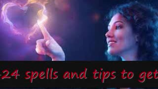 Bangalore hong kong +91-8094945424 girl Boy Vashikaran Specialist‎ in Karnataka - Video