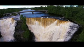 Experience some of the world's most breathtaking sights! - Video