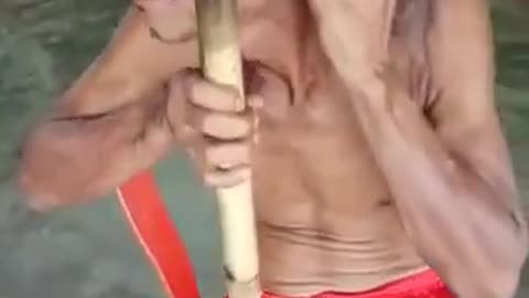 whats the name of this technique?