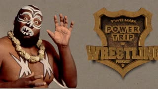 Kamala Reflects On His And Hulk Hogan's Relationship - Video