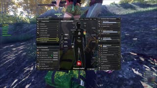 H1Z1 Gameplay! Video - 8 - Video
