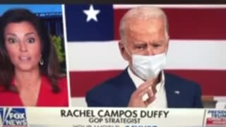 Proof that Fox Censors Conservatives
