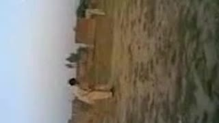 Batsman don't know how to play rolling cricket