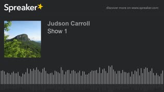 Southern Appalachian Herbal Podcast Show 1, part 3