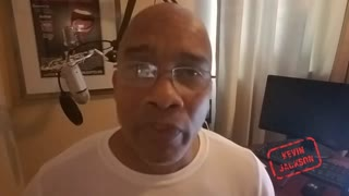 Horrible News for Democrats - Black People Love Trump! - Video