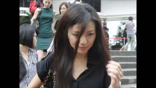 Serina Wee - Singapore's China Sun - Video