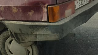 This is How Tires Work, Right? - Video
