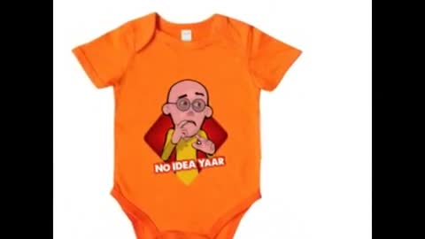 Dora The Exploring Official Merchandise Baby Rompers
