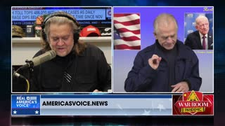 Peter Navarro on Cuomo: He's a murderer