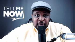 Wayne Dupree On The Government Shutdown - Video