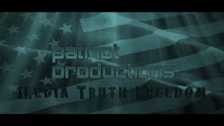 Patriot Productions Intro