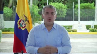 Video: Colombia a la vanguardia en cultura y tecnología