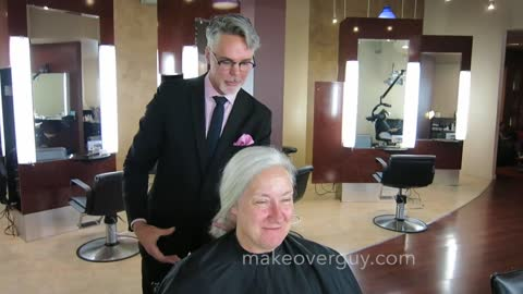 MAKEOVER! I Want to Retire With A Good Start! by Christopher Hopkins,The Makeover Guy®