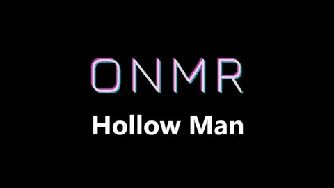 Hollow Man Review
