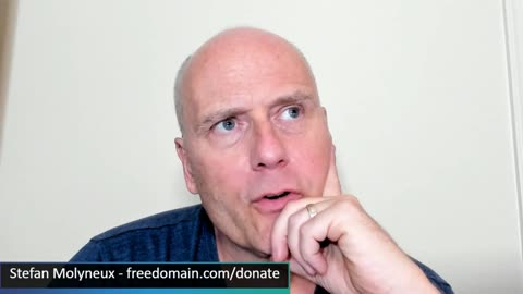 The Truth About Mental Illness... Wednesday Night Live with Stefan Molyneux