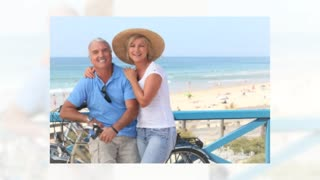 Natural Hormone Treatment Minnetonka MN - Video