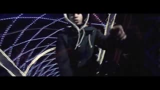 Kae-Z Right Now (Official Video) Directed by Clo Stacks films. - Video