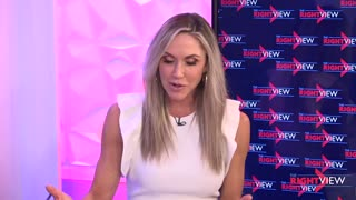 The Right View with Lara Trump, Dr. Gina Loudon, and Erin Elmore! 1.21.2021