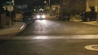 Self-Driving Car Successfully Delivers Pizza In One Neighborhood  - Video