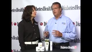 Surgeon's Skin Secret Benefits with Jim Kaiser - Video