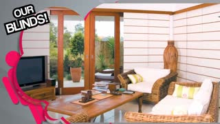 Awnings Sunshine Coast - Blinds, Shutters Awnings From BSA Direct - Video