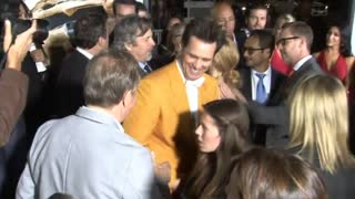 Jim Carrey, Jeff Daniels - Video