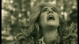 Adele's '25' album sets sales record