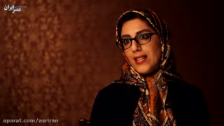 Deliberate Self-Harm Among Iranian Students On The Rise - Report - Video