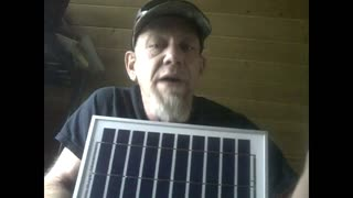 Best Solar Panels For Your Home - Video