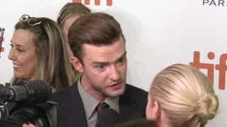 Justin Timberlake is under investigation for ballot selfie - Video