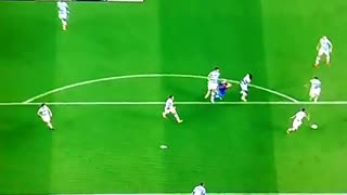 VIDEO: Messi scores ridiculous goal after great combination with Neymar (2-0) - Video