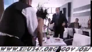 The Movement - ha ha ha lol by www.edu247.org - Video