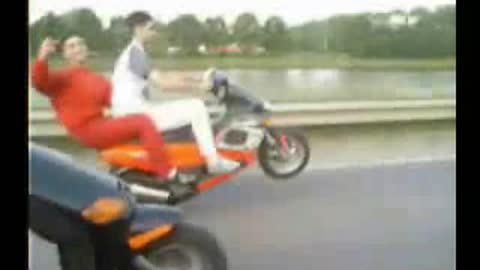 180CC THA MOVIE