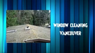 gutters Vancouver - Video