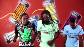 BROTHER'S POSSE - BOBIN FIL - KANAVAL 2016 - Video