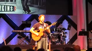 Tim Hawkins - Athiest Summer Camp