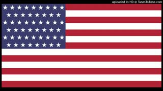 National anthem of the United States (instrumental)