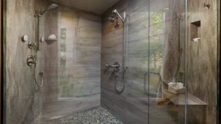 Best Bathroom Shower Ideas - Styles Design Ideas